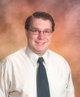Kevin J. Podeweltz