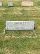 Robert Puckett