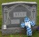 Arthur J Bell