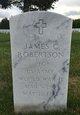 James C Robertson