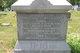 Frederick R Bailey