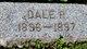 Dale R Wilson