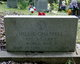 Hillie Chappell