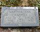 Martha Ann Chappell