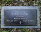Pearl Nantz