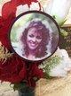 Profile photo: Mrs Charleen R. <I>Cyrek</I> Banks