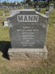 Profile photo:  William James Mann