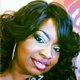 Profile photo:  Terri Gail <I>Balloon</I> Cole