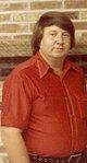 Profile photo:  Fred Barnhill