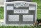 Christopher J Corbett