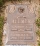 Profile photo:  Albert A Allmer