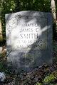 James Charles Smith