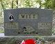 Ava <I>Williams</I> Witt