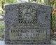 Franklin D. Witt
