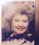 Profile photo:  Shirley Ann <I>Ackermann</I> Fague- Carlson