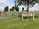 Broughton Township Cemetery