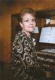 Joan Ebersold