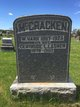 Gertrude L <I>Lasher</I> McCracken