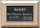 Profile photo:  Beverly Lynn <I>Boese</I> Barry