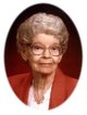 "Constance M. ""Connie"" <I>Bergh</I> Paulson"