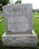 Galen H Banfield