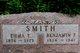 Benjamin Franklin Smith