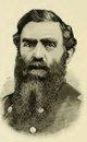 Col John James Hoffman