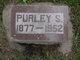 Purley Snow Edison