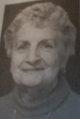 Profile photo:  Barbara Ann <I>Arnold</I> Amacher