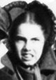 Fern Marilyn Lutes