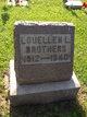 Profile photo:  Louellen L. <I>Lockard</I> Brothers