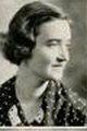 Jane Adeline Abernethy