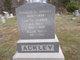 Charles L. Ackley