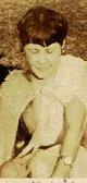 """Profile photo:  Hildred """"Hilda"""" <I>White</I> Dossett"""