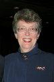 Elaine Beaudoin