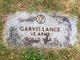 Garvis Lance