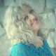 Lisa Gail <I>Turley</I> Ogden