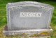 John Paul Adcock