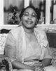 Profile photo: Mrs Cassie Adelle <I>Johnson</I> Gaskins