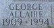 """Eileen Margarite """"Ike"""" <I>Riordan</I> Allaire"""