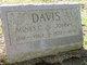 John C. Davis