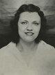Profile photo:  Violet Popovich