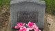Emma Adaline <I>Bollinger</I> Limbaugh