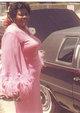 Profile photo: Mrs Frances Viola <I>Johnson</I> Akers