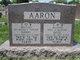 Harry H. Aaron
