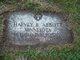 Profile photo:  Harvey B Abbott