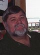 Profile photo:  Richard C. Agee