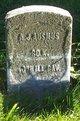 Andrew J Ausmus