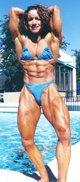 Profile photo:  Denise <I>Currier</I> Gerard