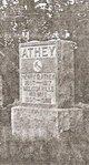 Henry O. Athey